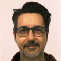 Massimo Celona